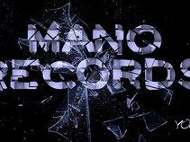 Mano Records