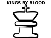 Kings By Blood Records