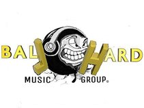 Ball Hard Music Group