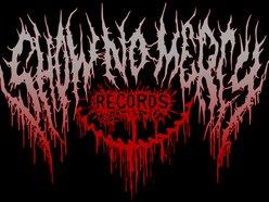 SHOW NO MERCY Records