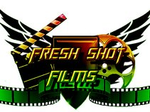 Fresh Shot Films