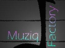 Muziq Factory