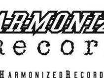 Harmonized