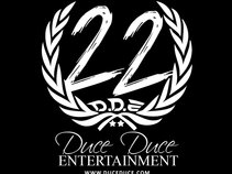 Duce Duce Entertainment
