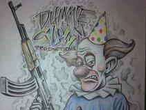 Dummie Clown Productions