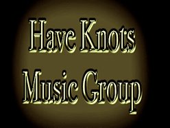 Have Knots Music Group