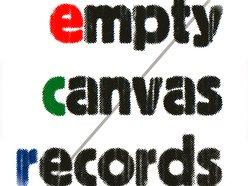 Empty Canvas Records