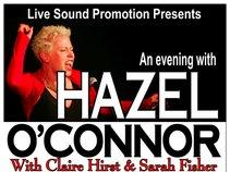Live Sound Promotion