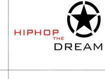 Hip-Hop The Dream