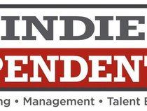 The Indie-pendent Agency