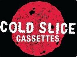 Cold Slice Cassettes