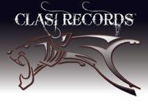 CLASi Records