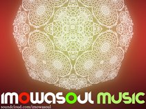 Imowasoul Music