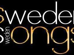 Sweden Songs Barnmusik