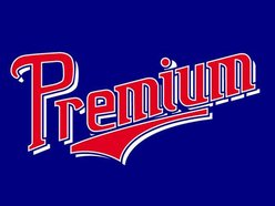 Premium one productions