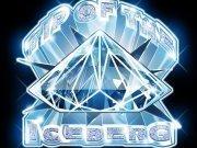 Iceberg Team
