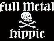 FullMetalHippie.com