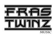Fras Twinz Music