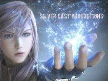 Silver Cast Productions LLC