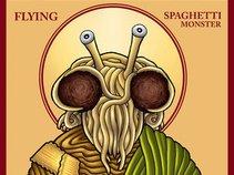Flying Spaghetti Monster Records