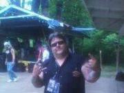 Metal Shop 101