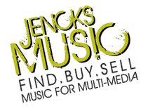 Jencks Music - Music Licensing  Endorsement Consulting