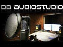 DB Audiostudio  :: Metal : Rock : Hard Rock : Pop : Alternativo