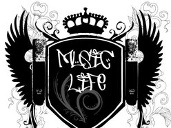 MusicLife Records