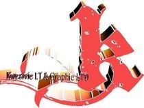 kwesivic I.T & Graphic LTD