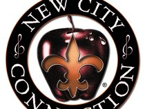 New City Connection ENT