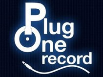 Plug One record