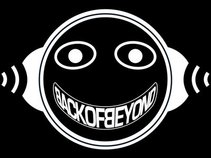 back of beyond-the label