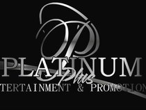 PLATINUM PLUS ENTERTAINMENT & PROMOTIONS