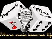 Nogreed Music Productions