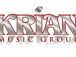 Krian Music Group