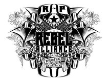 Rebel Alliance Project