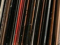 Hundered Step Records