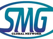 SMG Global Network