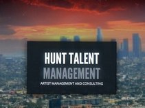 Hunt Talent Management