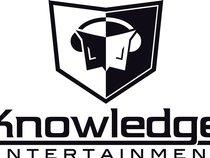 Knowledge Entertainment
