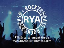 RYA Entertainment Group