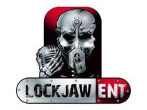 Lockjaw E.N.T (Everyday N***as Try'n)