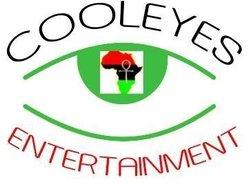 Cool Eyes Entertainment