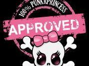 PunkrPrincess Promotions