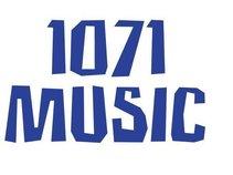 1071 Music