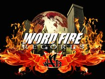 Word Fire Records(Christian Indie Label)