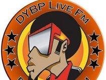 DYBP Ent (Da Young Boyiz Production/entertainment company).