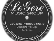 LeGere Productions