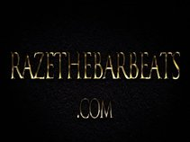 Raze The Bar Enterprises