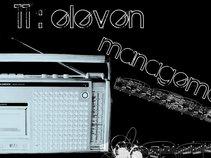 11 : eleven management